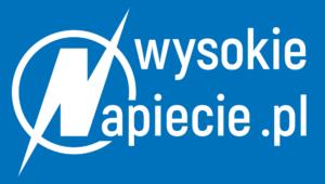 wysokie_napiecie_logo_wersja007_4